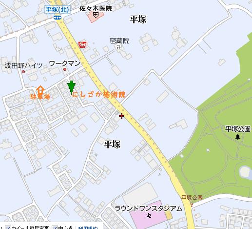 地図.pngのサムネール画像